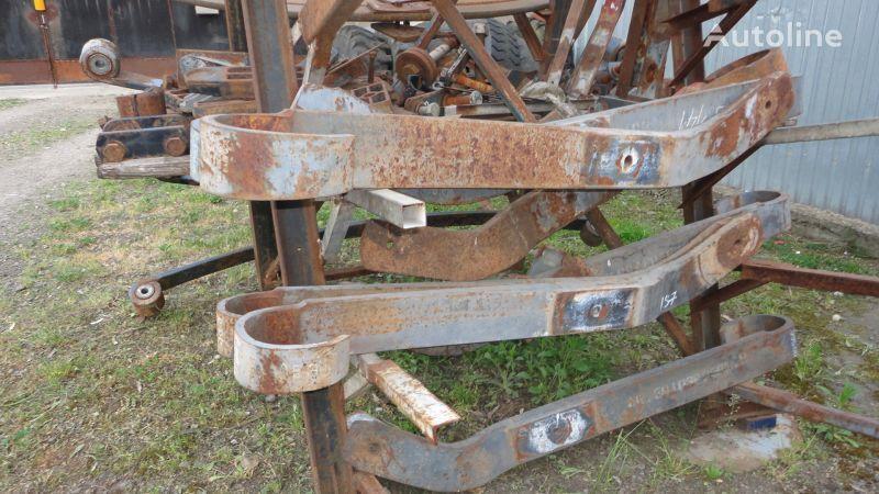 RENAULT beam spring for RENAULT  MAGNUM  tractor unit