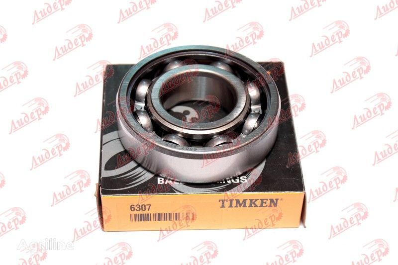 bearing for CASE IH tractor