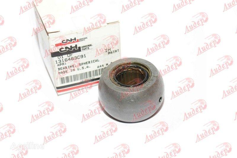 new (1316463C91) bearing for CASE IH grain header