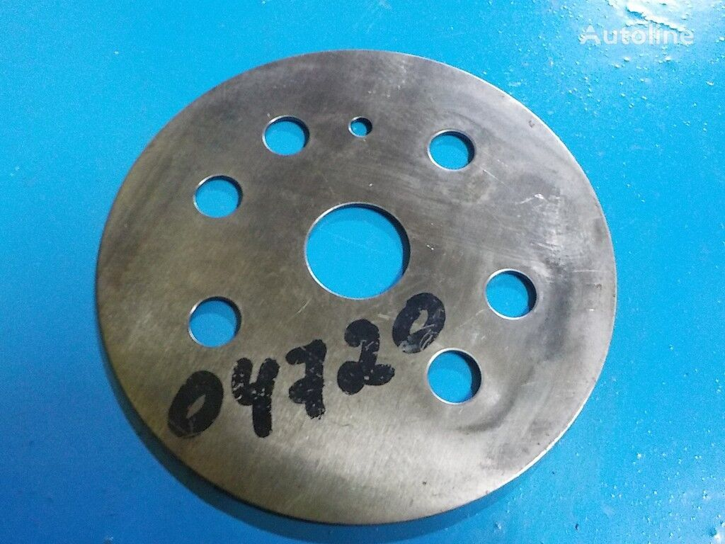 Upornyy Volvo bearing for truck