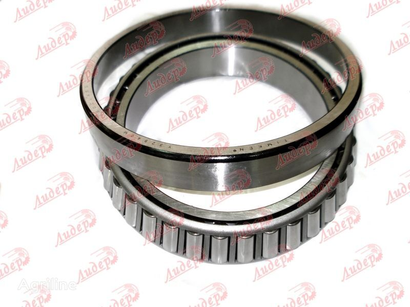 new CASE IH (90-8096T1) bearing for CASE IH 9350,9370,9380,9390 tractor