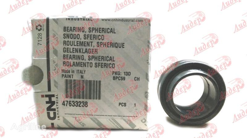 new CASE IH (47633238) bearing for CASE IH Magnum tractor