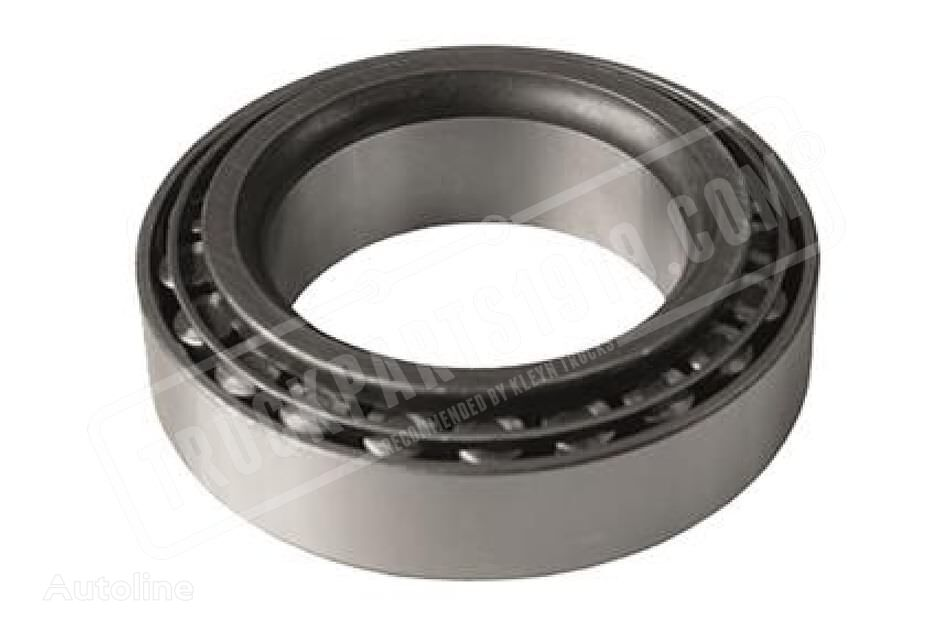 new DT (A4200005700) bearing for truck