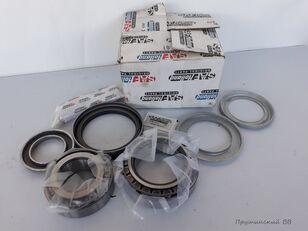 new SAF SK 500+ (03434301600) bearing for trailer