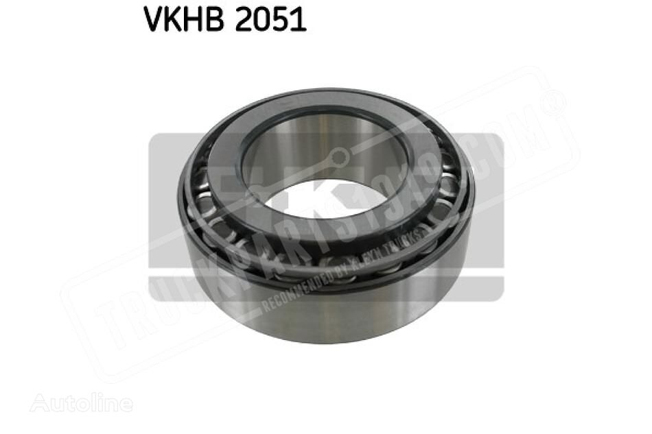 new SKF DT (A0069816305) bearing for truck