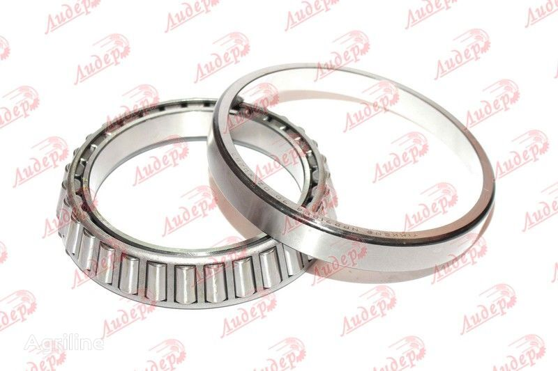 new s oboymoy / Bearing with cup (87674603) bearing for CASE IH tractor