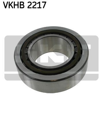 new BPW 02.6407.65.00 02.6407.67.00 02.6410.22.00 02.6410.29.00 201086 F bearing for semi-trailer