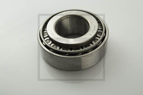 new BPW (32310) 50*110*42.25MM ONYARBI bearing for trailer