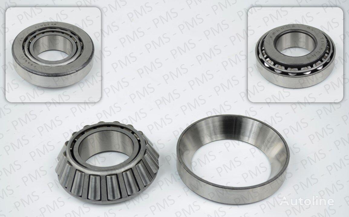 new CARRARO -RULMAN (BİLYA) ÇEŞİTLERİ (BEARİNG)-OEM PARTS bearing for wheel loader
