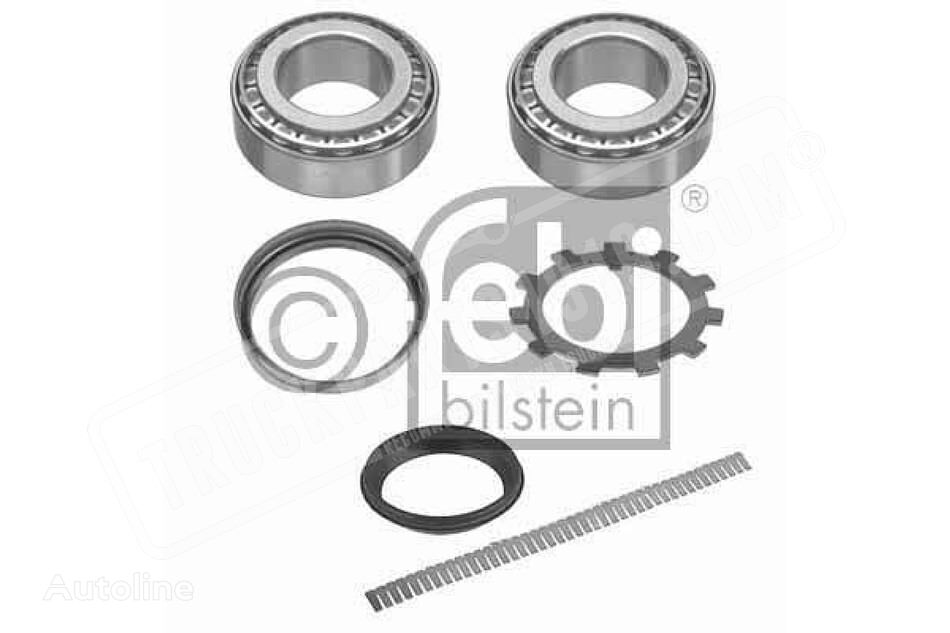 new FEBI BILSTEIN bearing for truck