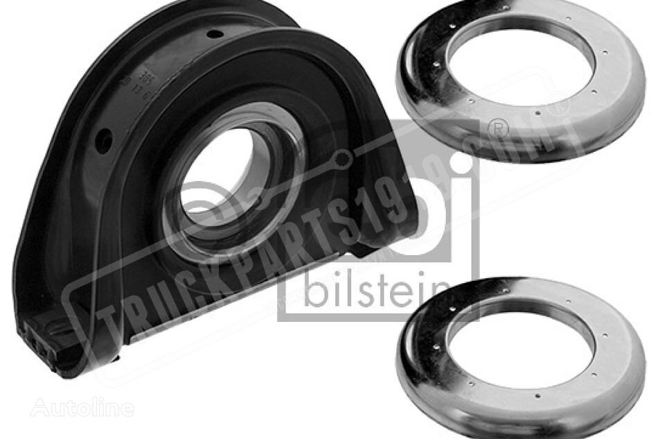 new FEBI BILSTEIN (81394106019) bearing for truck
