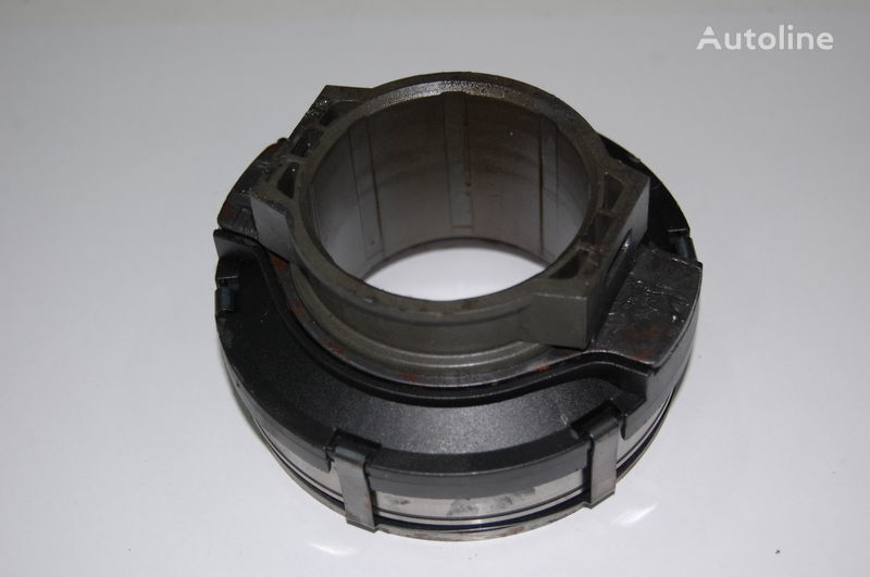 new IVECO 504213753 bearing for IVECO truck