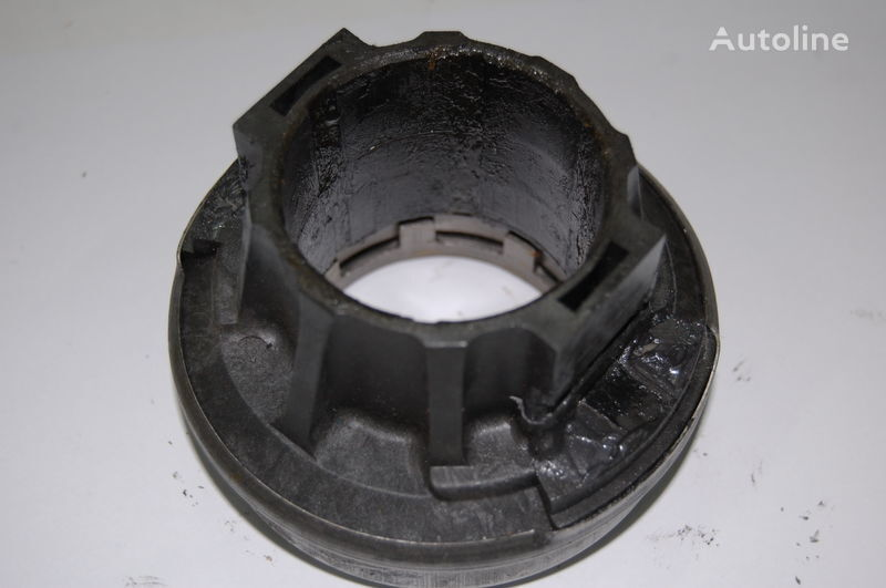 new IVECO Drucklager bearing for IVECO truck