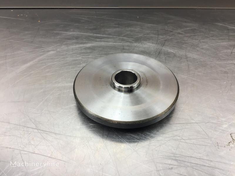 LIEBHERR Trust Washer (9175982) bearing for LIEBHERR D904NA/D904T/D904TB/D906NA/D906T/D906TB/D906TI/D914T/D914TI/D916T/D916TI/D924TE/D924TI/D924TIE/D926T/D926TE/D926TI/D926TIE excavator