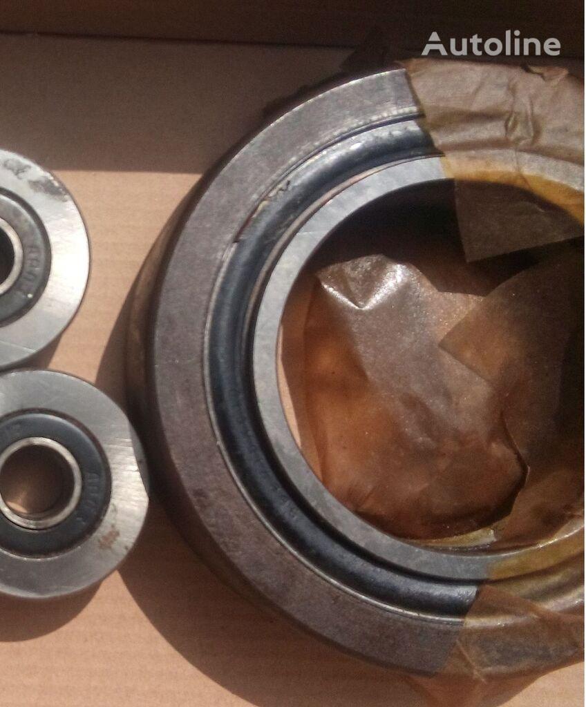 new 962715HS17 bearing for LVOVSKII material handling equipment