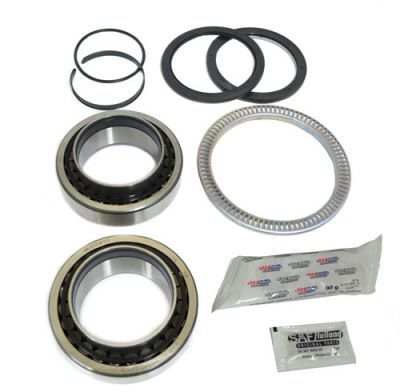 new SAF Rulment 3 434 3019 00 3 434 4019 00 bearing for semi-trailer