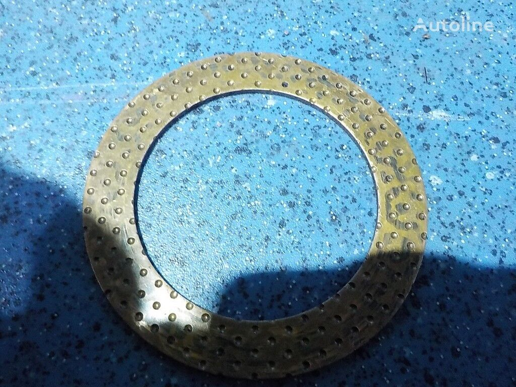 SCANIA Upornyy bearing for SCANIA truck