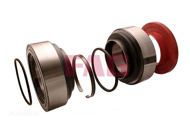 new 94mm bearing for VOLVO tractor unit