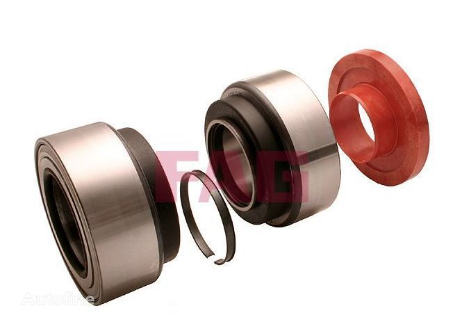 new VOLVO bearing for VOLVO tractor unit