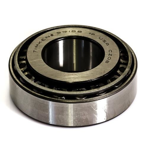 new VOLVO bearing for VOLVO L180F wheel loader
