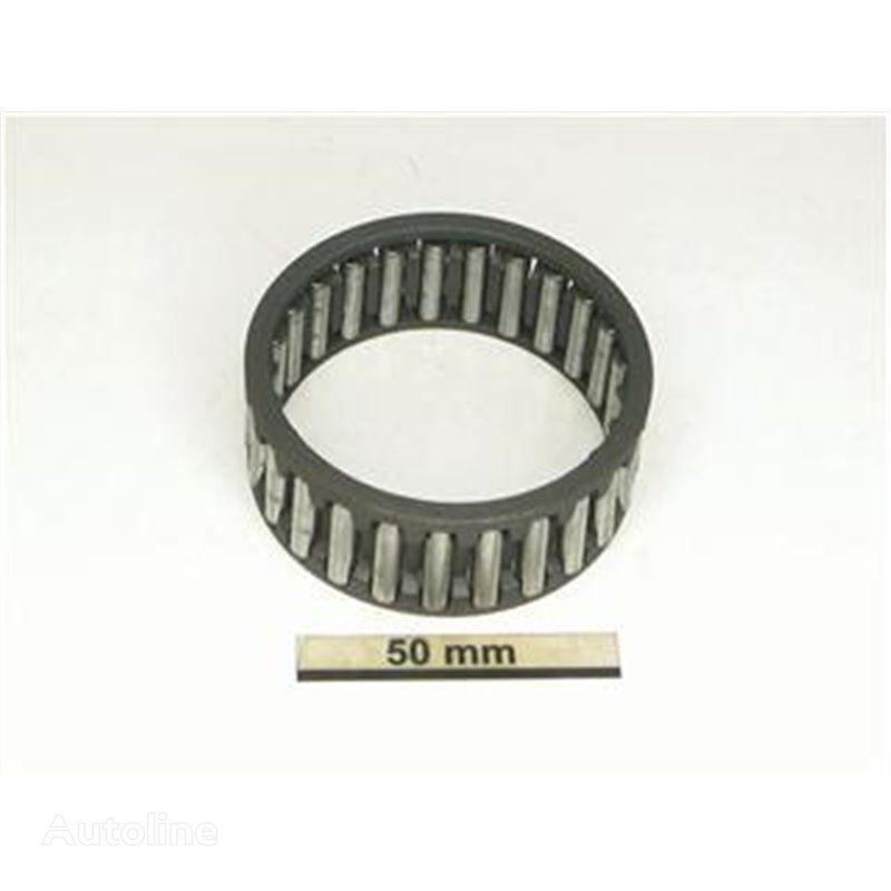 new VOLVO igolchatyy bearing for VOLVO L180F wheel loader