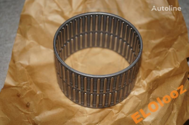 ZF RVI 5001848858 NOWE bearing for truck