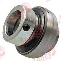new barabana naklonnoy kamery / Injection drum bearing bearing for combine-harvester