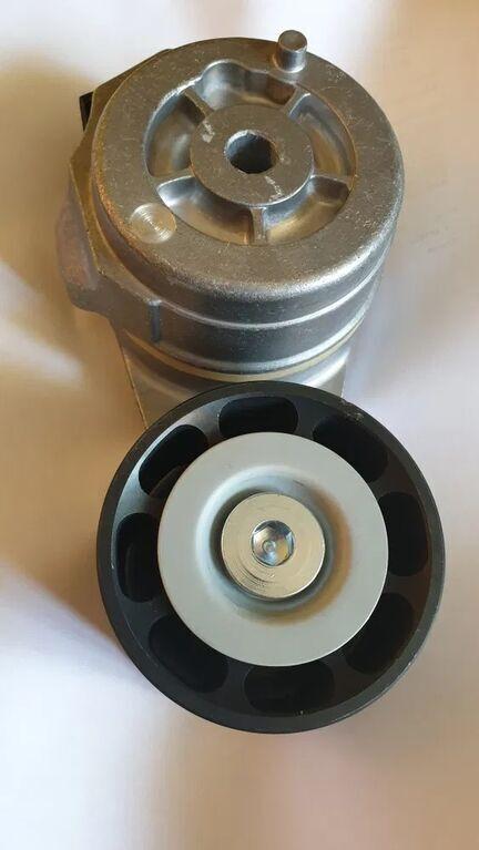 new belt tensioner for CATERPILLAR 428E, 428F, 422E, 422F, 432E, 432F, 434E, 434F backhoe loader