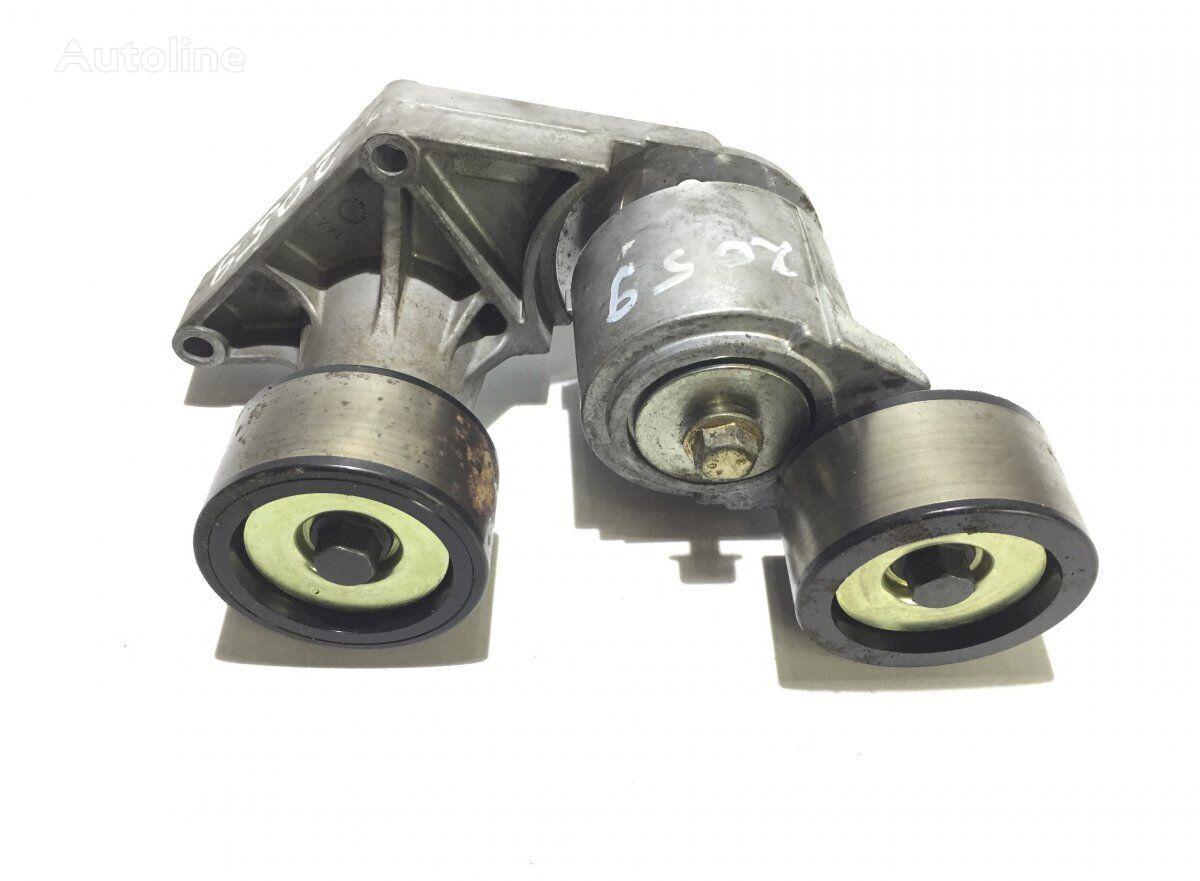 DAF Belt Tensioner belt tensioner for DAF XF95/XF105 (2001-) truck