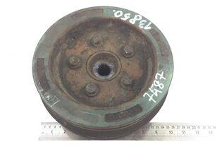 VOLVO B9 (01.02-) (20552419) belt tensioner for VOLVO bus