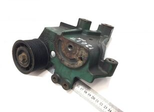 VOLVO FMX (01.10-) (20560925 8086970) belt tensioner for VOLVO FMX (2010-) tractor unit