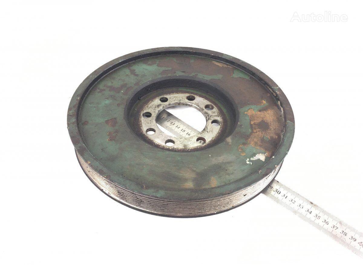 VOLVO FM7 (01.98-12.01) (8192795) belt tensioner for VOLVO FM7/FM9/FM10/FM12/FL/FLC (1998-2005) tractor unit