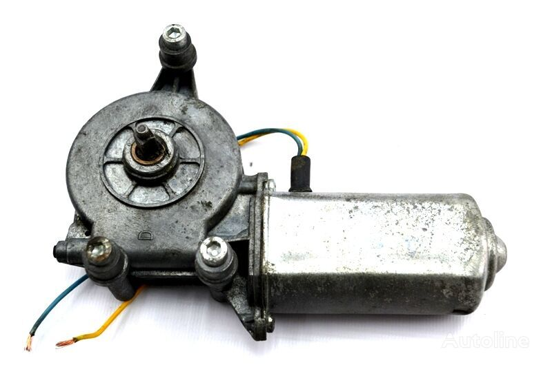 blower motor for RENAULT Magnum Dxi (2005-2013) truck
