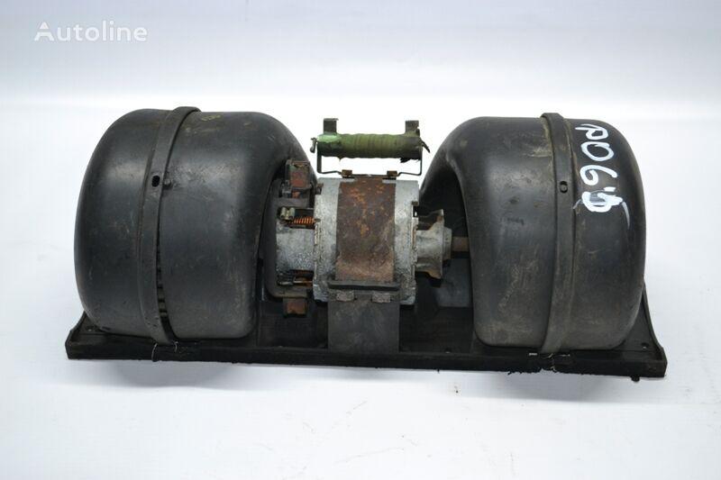 DAF blower motor for DAF 65CF/75CF/85CF/95XF (1997-2002) truck