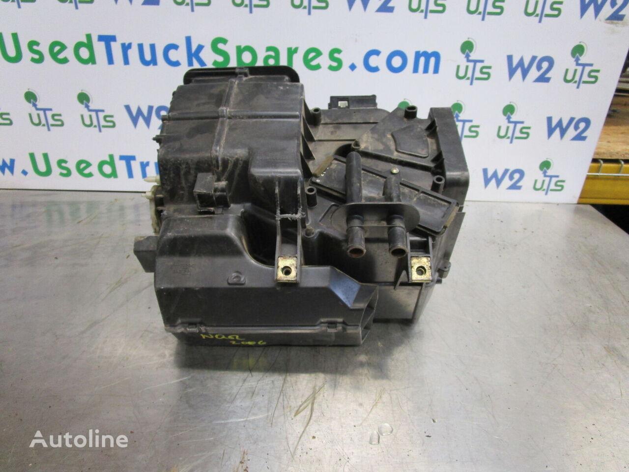blower motor for ISUZU NQR truck