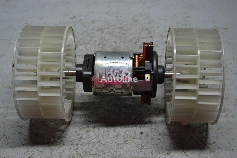 MERCEDES-BENZ Ventilyator otopleniya salona (0018308808) blower motor for MERCEDES-BENZ Actros MP1 (1996-2002) truck