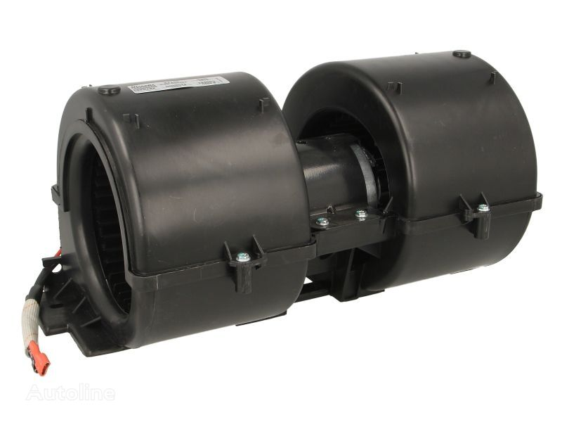 new RENAULT blower motor for truck
