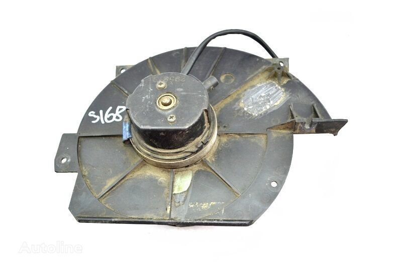 SCANIA (302855 1351997) blower motor for SCANIA 3-series 93/113/143 (1988-1995) truck