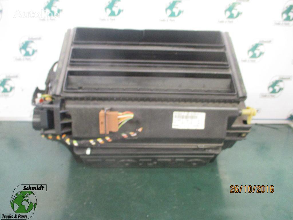 VOLVO (21318095) blower motor for VOLVO FM 410   truck