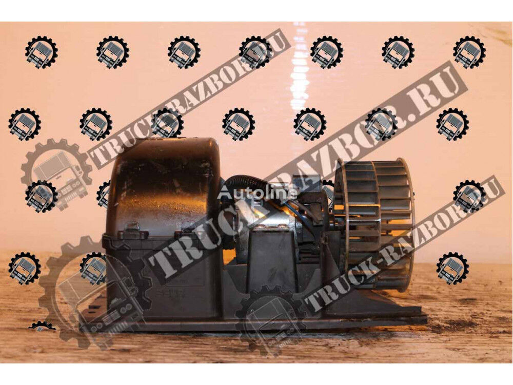 blower motor for VOLVO FH13  tractor unit