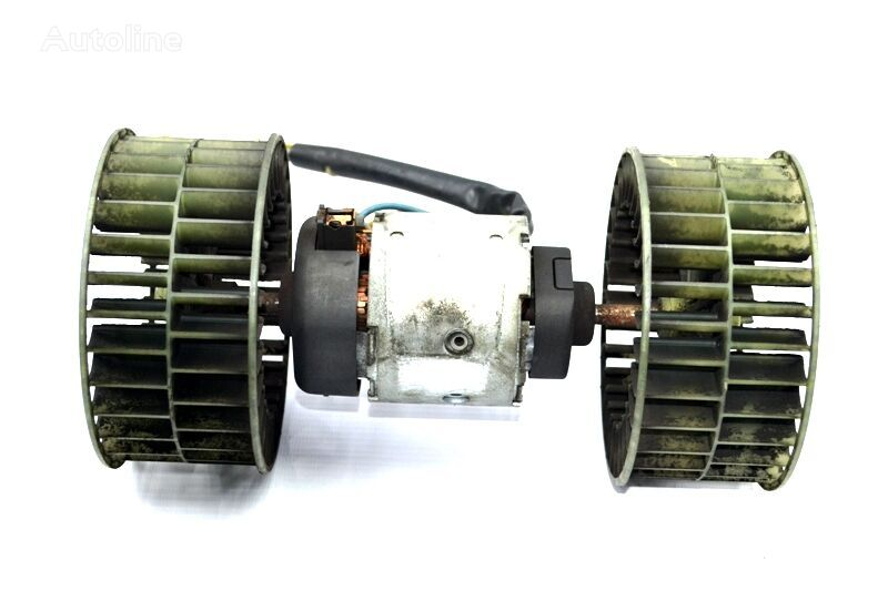 VOLVO FH12 1-seeria (01.93-12.02) blower motor for VOLVO FH12/FH16/NH12 1-serie (1993-2002) truck