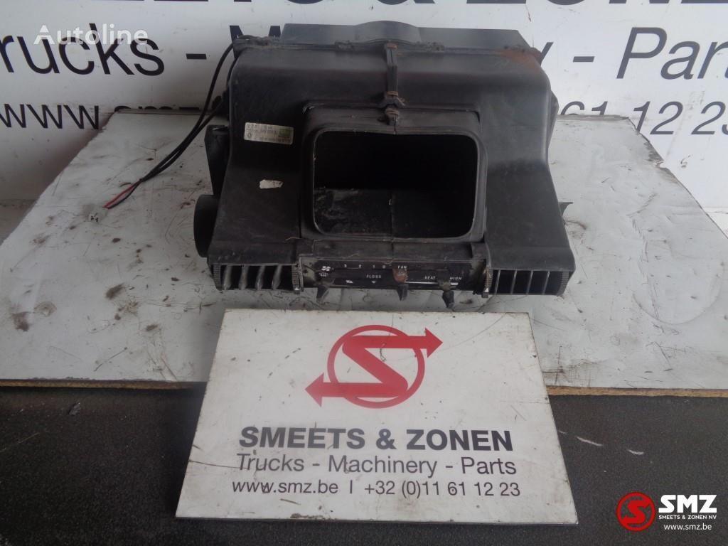 VOLVO Occ verwarming volvo fh12 blower motor for truck