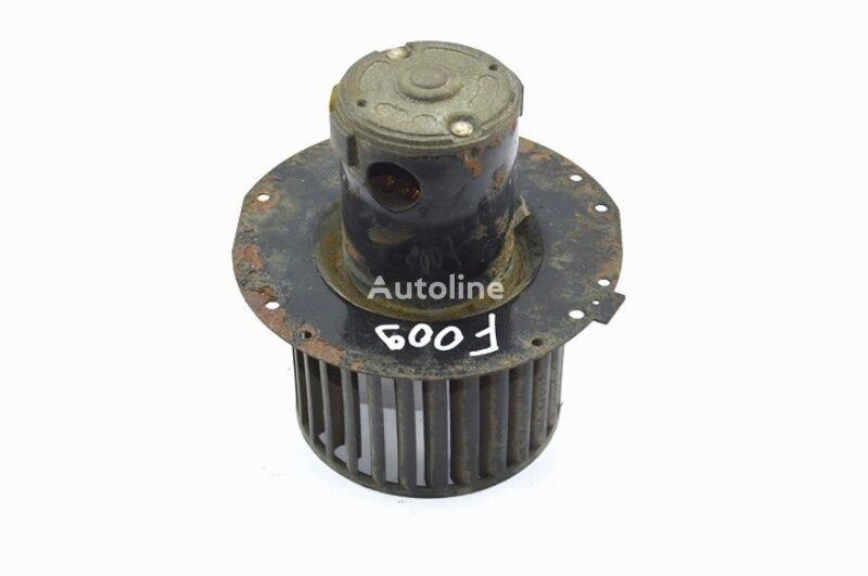 Ventilyator blower motor for INTERNATIONAL 9200/9700/9800 truck