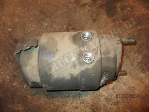 (0194200218) brake accumulator for MERCEDES-BENZ tractor unit
