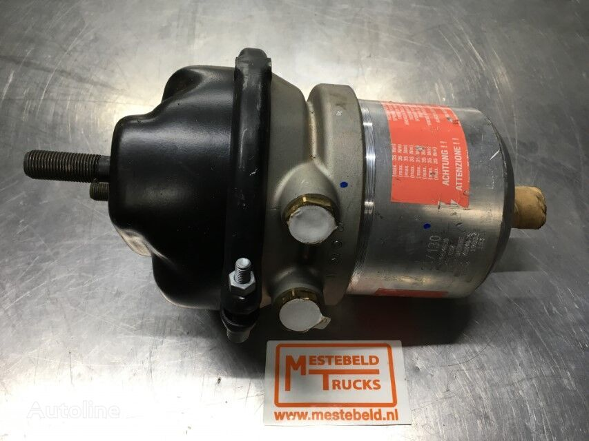 brake accumulator for MERCEDES-BENZ Actros truck