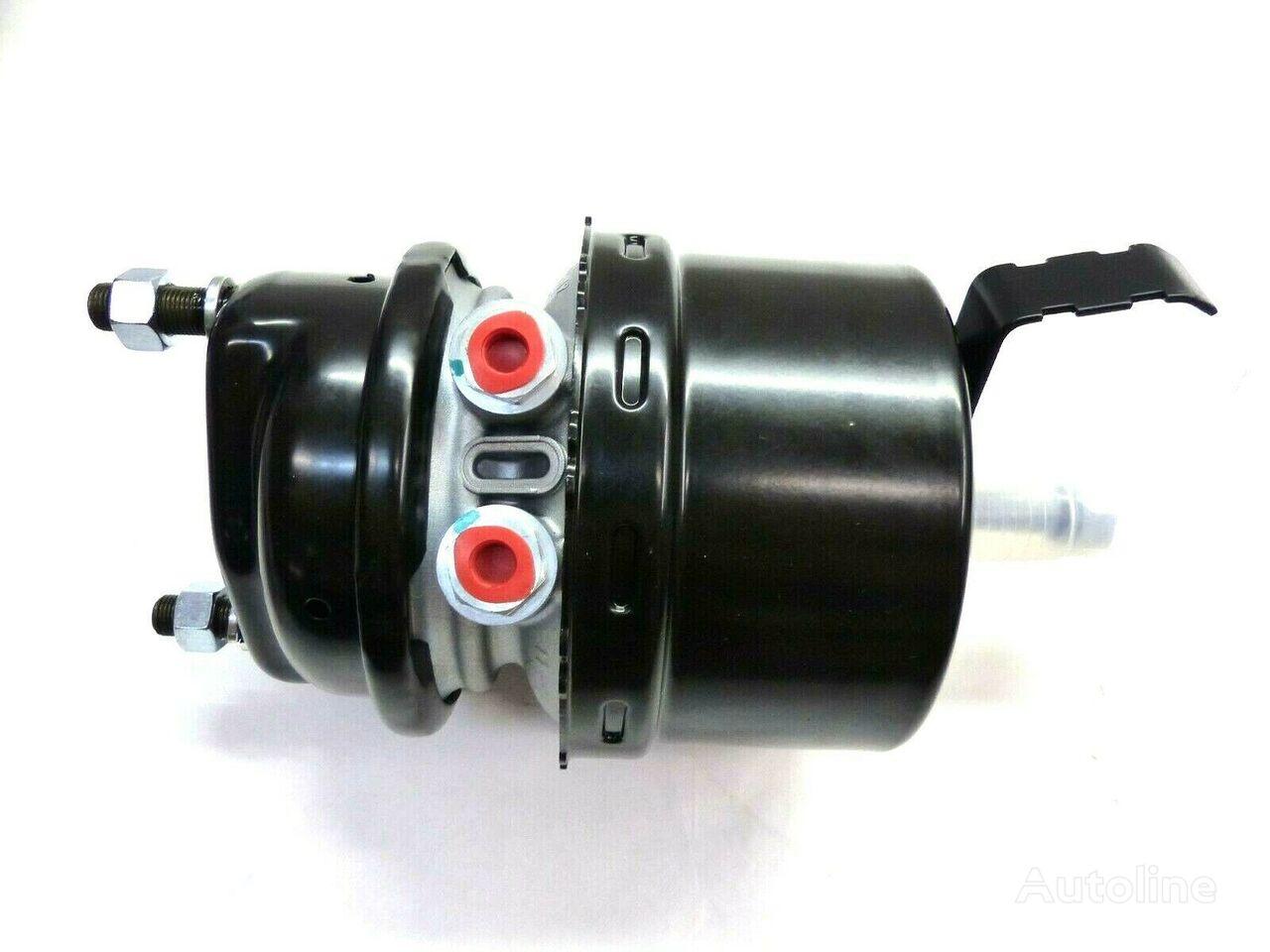 new brake accumulator for MERCEDES-BENZ truck