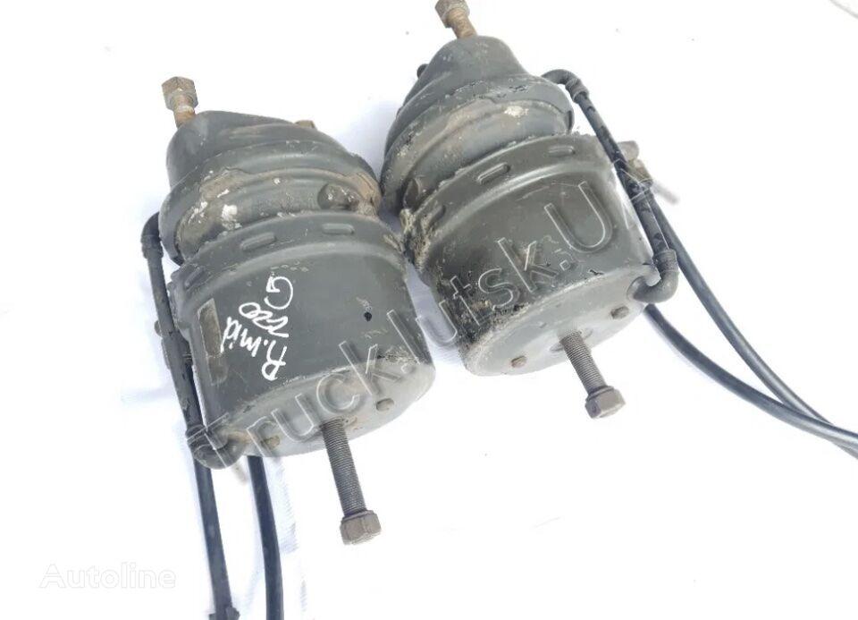 (5010422317) brake accumulator for RENAULT Midlum 17.5  tractor unit