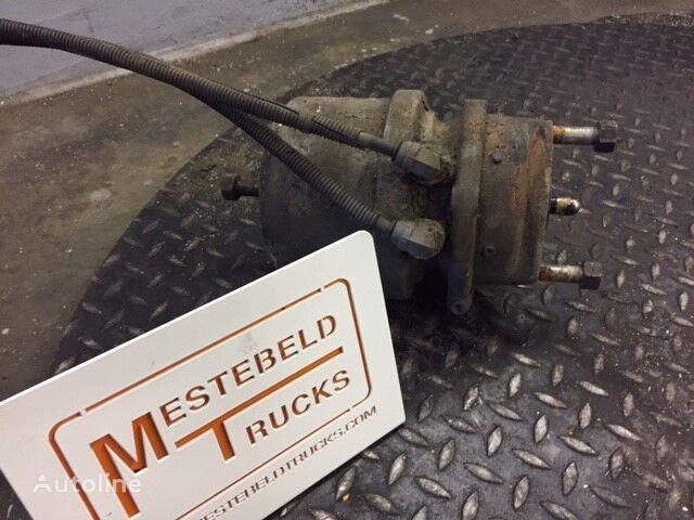 DAF Rembooster brake accumulator for DAF  LF 45 truck