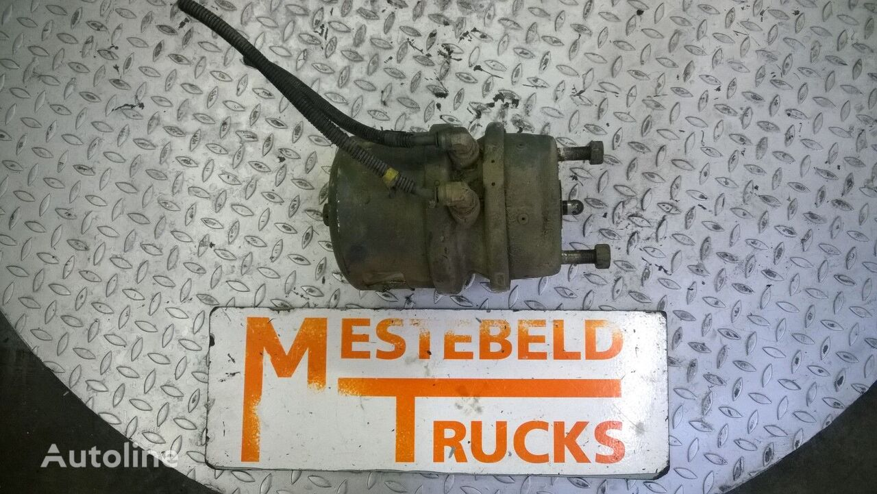 DAF Rembooster rechts achter (1408915) brake accumulator for DAF LF 55 truck