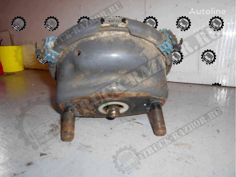 DAF peredniy (1791409) brake accumulator for DAF tractor unit